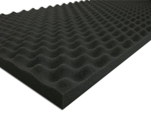 egg-crate-foam-approx-100-cm-x-200-cm-x-3-cm-acoustic-foam-acoustic-foam-insulation