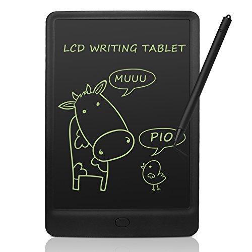 NEWYES Tableta Escritura LCD Digital 10 Pulgadas Electrónica