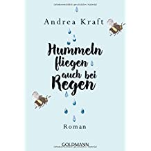 Das Stick*rbuch Britta Sabbag Stück Deutsch 2016 Die kleine Hummel Bommel Bastel- & Kreativ-Bedarf für Kinder