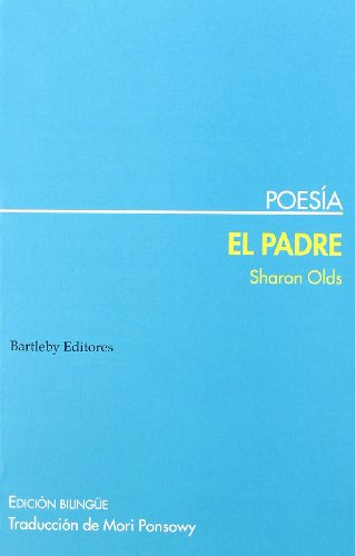 El padre por Sharon Olds