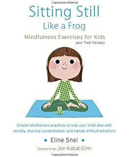 Resultado de imagen de mindfulness in the classroom activities