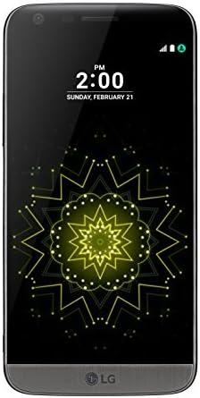 LG G5 H860 32GB Dual SIM Free /Unlocked