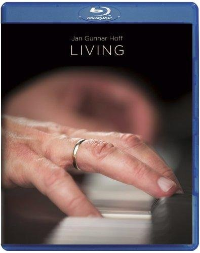 Living (Pure audio blu-ray)