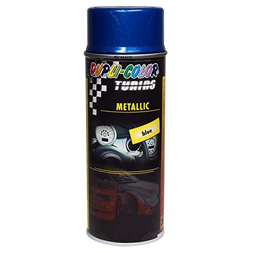 dupli-color-191893-tuning-metallic-lackspray-400-ml-metallic-blau