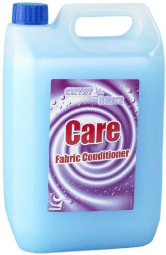 cleenol-crld3-5-care-fabric-conditioner