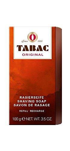 tabac-de-maurer-wirtz-savon-a-barbe-recharge-100-g