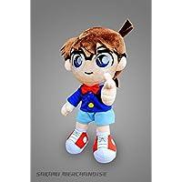 Detective Conan * Conan Edogawa Peluche Figura (27cm) - original & licensed