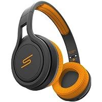 SMS Audio STREET da 50Cuffie Wired