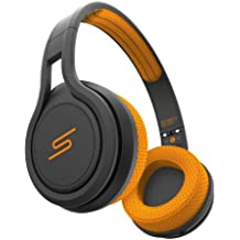 SMS Audio STREET by 50–Auriculares con cable Sport auriculares