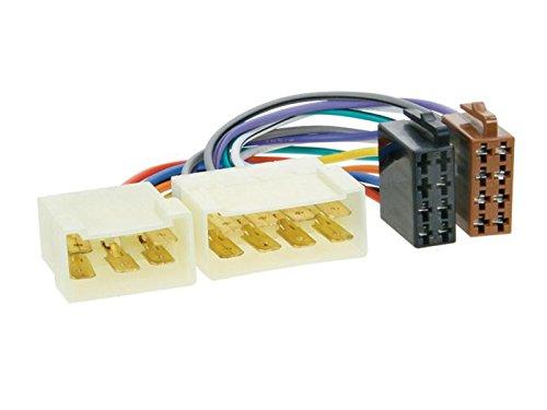 acv-1313-02radio-cavo-di-collegamento-per-tata-motors