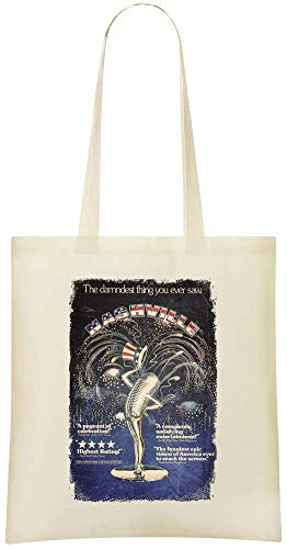 Jimmy Apparel Nashville-Plakat - Nashville Poster Custom Printed Shopping Grocery Tote Bag 100% Soft Cotton Eco-Friendly & Stylish Handbag For Everyday Use Custom Shoulder Bags