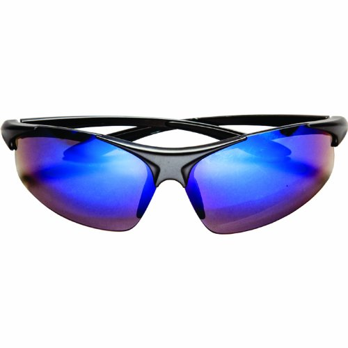 franklin-sports-mlb-baseball-softball-sport-shield-sunglasses-uva-uvb-19181