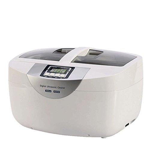 maquina-de-limpieza-por-ultrasonidos-maquina-de-limpieza-por-ultrasonidos-maquina-de-limpieza-de-vid