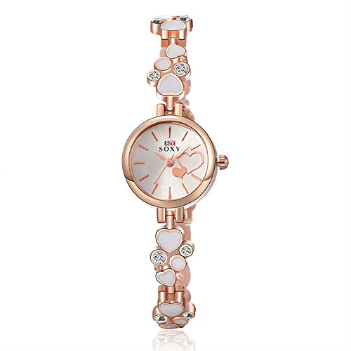woman-quartz-watch-fashion-personality-leisure-ceramics-metal-w0358
