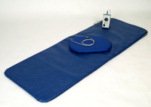 Pulsierendes Magnetfeldtherapie System, Größe 190 x 90 cm, mit Top - Ausstattung - Made in Germany