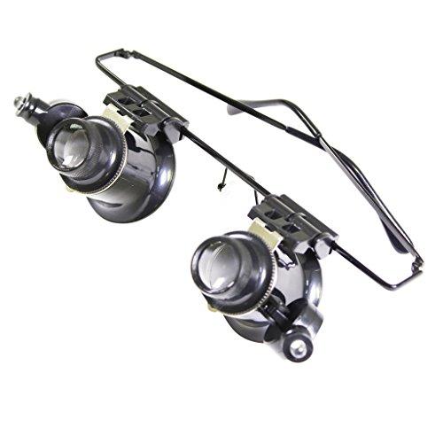 occhiali-lenti-ingrandimento-20x-luce-led-riparazione-orologi-gioielliere-di-kurtzy-tm
