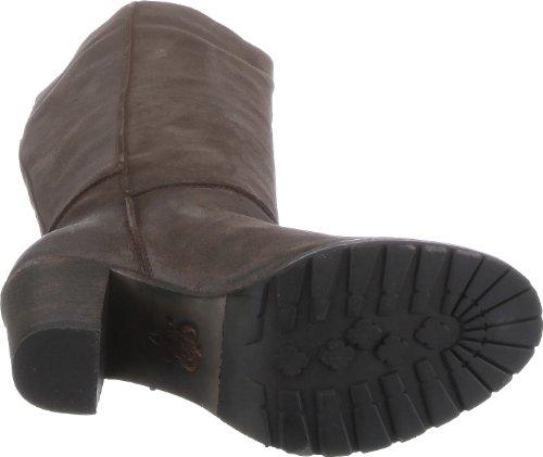 Damen I00500 Tundra schist Nakia Ikks Braun Stiefel SgAqqa