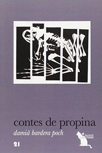 Contes De Propina (La Cram)