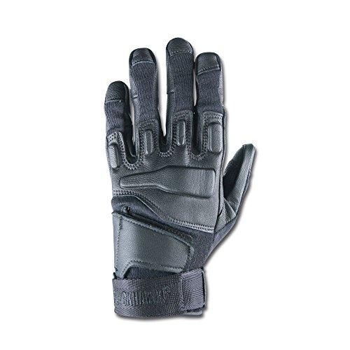 Handschuhe Blackhawk S.O.L.A.G. schnitthemmend Größe XXL