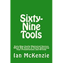 Sixty-Nine Tools