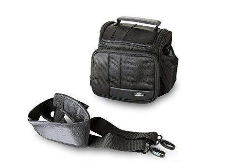 Fototasche für Spiegelreflexkameras BODYGUARD