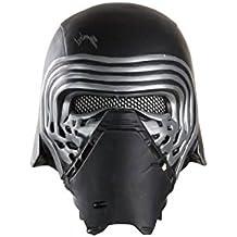 Máscara Kylo Ren adulto Star Wars Ep7