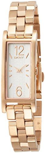 DKNY NY2429