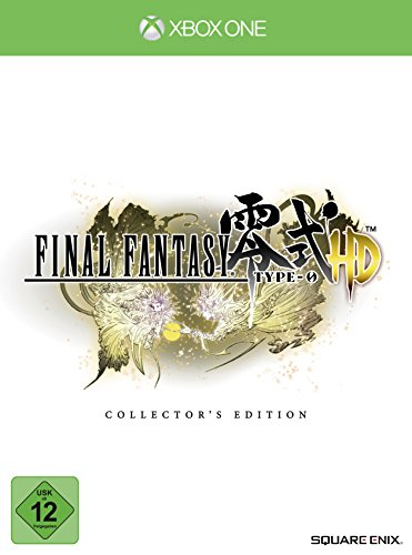 final-fantasy-type-0-hd-collectors-edition-exkl-bei-amazonde-xbox-one