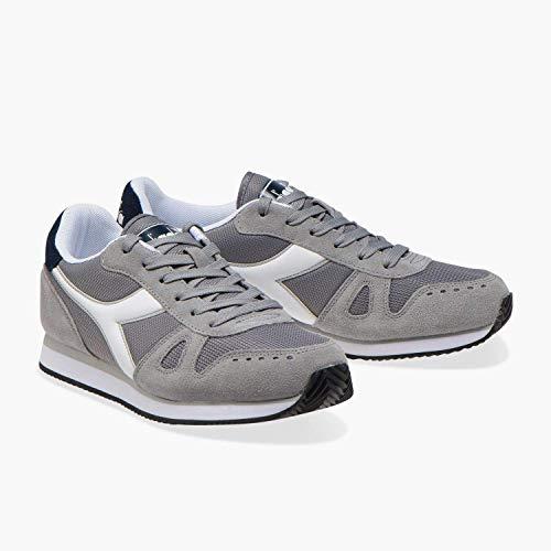 Zoom IMG-3 diadora simple run scarpe sportive