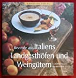Rezepte aus Italiens