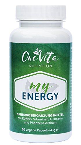 my-energy-mehr-energie-konzentration-aufmerksamkeit-und-motivation-der-energy-booster-mit-naturliche