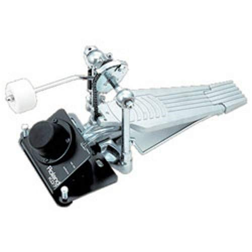 Roland KD-7 - Trigger Pad