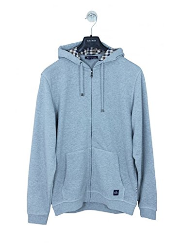 aquascutum-mens-luther-hoody-021559016-grey-medium