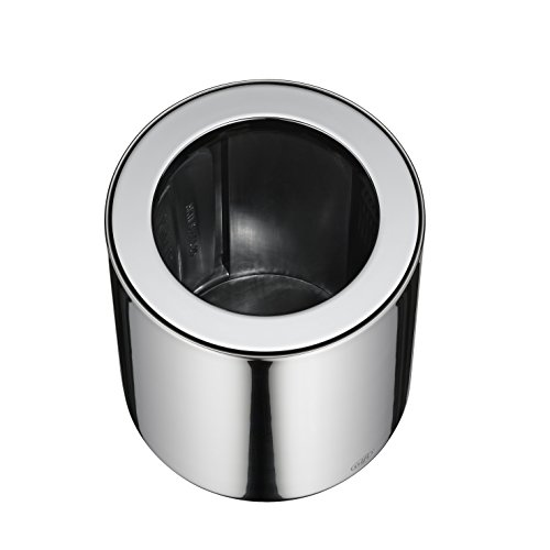 Alfi Aktiv-Flaschenkühler icePod - 5