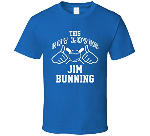 this-guy-loves-jim-bunning-los-angeles-baseball-player-classic-t-shirt-xlarge