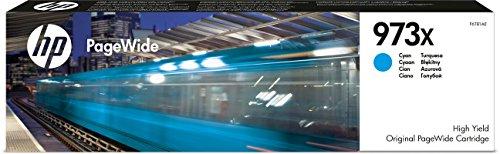 hewlett-packard-935698-cartucho-original-alta-capacidad-color-cyan