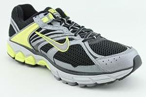 8dfb4f65c Nike Air Zoom Equalon+ 4 Running Shoes