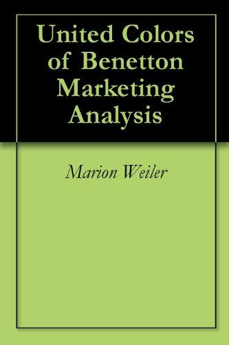 united-colors-of-benetton-marketing-analysis