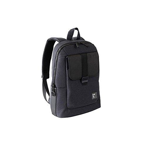 nava-design-zaino-daypack-courier-295x435x115cm-grigio-grafite