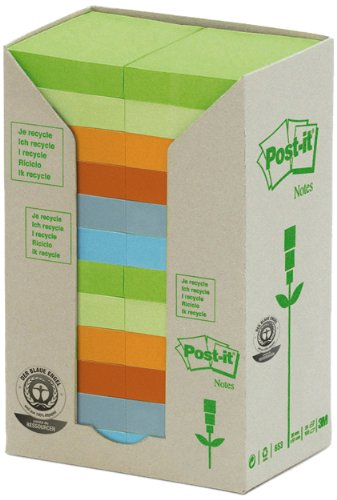 post-it-tour-24-blocs-100f-38x51mm-couleurs-aleatoires