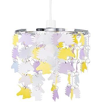 Philips Disney Frozen Lampshade Children's Ceiling Pendant