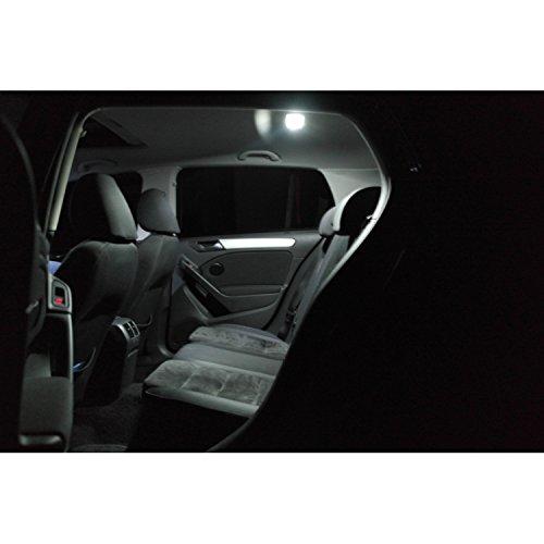 bmw-2er-f46-grand-tourer-led-innenraumbeleuchtung-innenraum-beleuchtung-set-can-bus-lampe-smd-6000-k