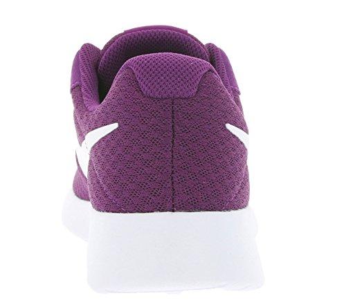 Nike Donna 812655-500 scarpe sportive Viola