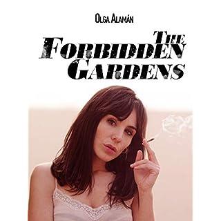 The Forbidden Gardens