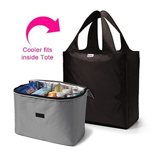 rume-large-tote-bag-with-large-2cool-insulated-cooler-insert-set-of-2