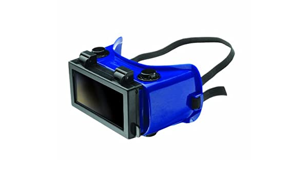 5306a39ec3 Karam ES004 Safety Eyewear
