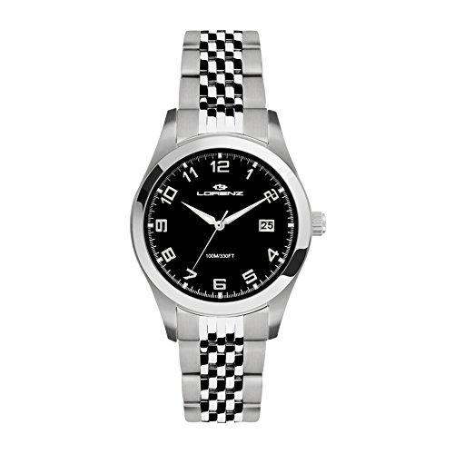 Reloj Lorenz para Mujer 027010CC