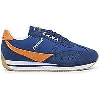 Carrera Jeans CAM813015 Sneakers Hombre