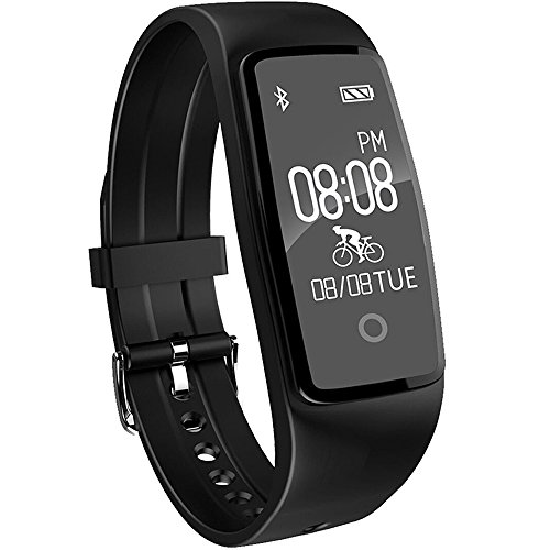 Foto Activity Tracker, Willful Fitness Tracker Watch Or...