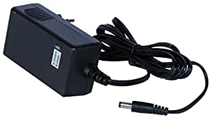 Charger Battery Charger 24 V 1500 Ma Replacement Sxt